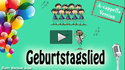 Kinderlieder Download Kostenlos - gamerbodywave