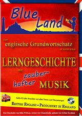 story auf deutsch
