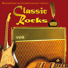 Cover_ClassicRocks