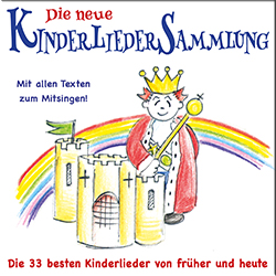 KinderLiederSammlung
