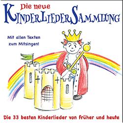 KinderLiederSammlung