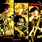 lalala-teenage-queen